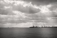 阪神港 2 - Life with Leica