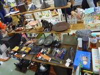 25日上賀茂神社 - 金属造形工房のお仕事