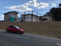❝ FUKUROI・FOREST HOUSE ❞ 工事進行中! - 篤噺しー村松篤設計事務所の所長のブログ