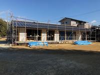 ❝ FUKUROI・FOREST HOUSE ❞ 構造と意匠の融合! - 篤噺しー村松篤設計事務所の所長のブログ