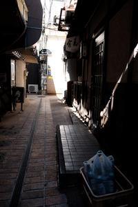 untitled - ひろままのフォトブログ