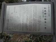 2018.2/21神奈川県座間市・中井町 - シュタイブ!