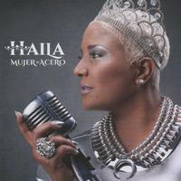 2/24 エフエムたちかわ『Viva La Musica!』でアオラ・コーポレーションの番組放送! - INFORMATION from AHORA CORPORATION