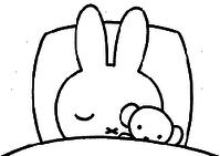 """何故か?今夜は、""""バンビ""""絶不調!! - 太田 バンビの SCRAP BOOK"""