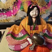 年に1度会うお雛様が思い出させてくれること - ラングスジャパン代表小林美紀ブログ