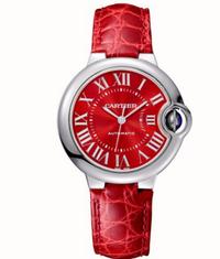 www.cvt888.comカルティエスーパーコピーの青い風船の中国の限定版の腕時計 - 人気カルティエ時計スーパーコピー専門店www.cvt888.com
