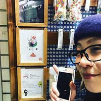 東急ハンズ三宮店にお越しいただき、ありがとうございました!! - 職人的雑貨研究所