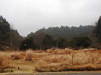 お待ちしております - 千葉県いすみ環境と文化のさとセンター