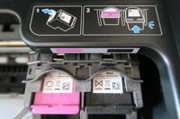 解決か HP純正インクがプリンターに認識されない事件、イタリア - イタリア写真草子 Fotoblog da Perugia
