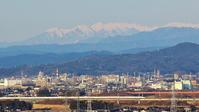 岡崎 - 新・旅百景道百景