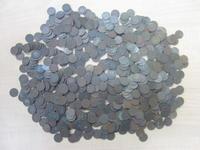 日本の古い硬貨の買取なら大吉高松店(香川県高松市) - 大吉高松店-店長ブログ