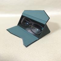 「いと」にまつわる一週間 - 布箱日記 by  boxstudio85