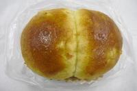 パン屋のどん助『双子オレンジパン etc.』 - My favorite things