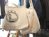 FELCO サーマルジップパーカー - 【Tapir Diary】神戸のセレクトショップ『タピア』のブログです