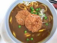 ホンダの社食 - 麹町行政法務事務所
