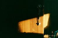 key - BobのCamera