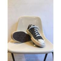 Vintage Converse and VANS From USA - DIGUPPER BLOG