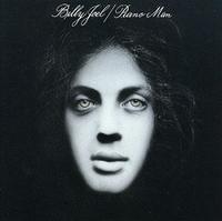 Billy Joel 「Piano Man」 (1973) - 音楽の杜