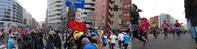 東京マラソンを横目に看護師の特定行為研修の効果および評価を考える - 神野正博のよもやま話