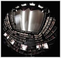 Book circles - コバチャンのBLOG