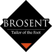 ブログ『自己紹介-BROSENTとは~僕達のストロングポイント』 - BROSENT SHOES