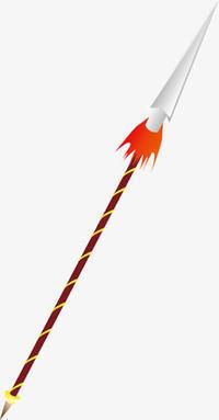 『矛』×『盾』 - めざましブログ