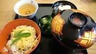 食+JAPAN@杜のまちや - HANATSUDOI