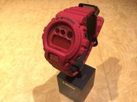G-SHOCK 35周年限定モデル入荷 - 熊本 時計の大橋 オフィシャルブログ