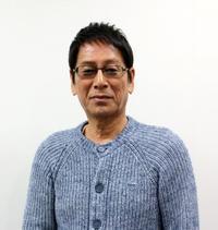 恋の還付金………大杉漣 - SPORTS 憲法  政治
