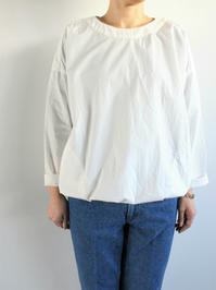 Ordinary fits  BALL SHIRTS (LADIES ONLY) - 『Bumpkins putting on airs』