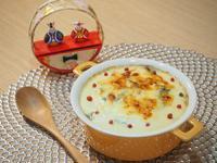 【レシピ】牡蠣のお豆腐クリームグラタン♪ - THIS LIFE