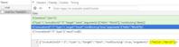 ASP.NET Core SignalR  - サーバー側で配列を渡して InvokeAsync しても、JavaScript 側で第1要素しか受け取れない? - @jsakamoto