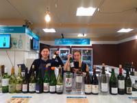 世界を旅するワイン展ご来店いただきありがとうございました! - Wine Shop FUJIMARU 東京