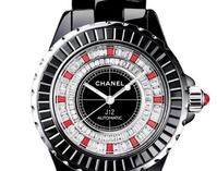 シャネルJ12スーパーコピーJoaillerie腕時計は紹介します-www.cvt888.com - 人気カルティエ時計スーパーコピー専門店www.cvt888.com