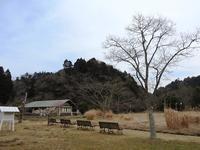 畦塗り/里山に潜む危険 - 千葉県いすみ環境と文化のさとセンター