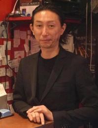 ミスターケリーズのオーナー窪田さんがお亡くなりになりました - Jazz Vocalist ERIKA のNew York パッションライフ