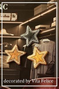 もう子供っぽいとは言わせないVF New Star - 神戸インテリアコーディネーターのグルーデコ®教室☆Vita Felice☆(JGA認定校)