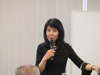 3月1日正午からゆうちゅうぶで「月刊木村佳子」が視聴できます - 木村佳子のブログ ワンダフル ツモロー 「ワンツモ」