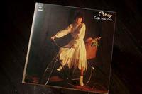 きょうのレコード - photographer taron_diary