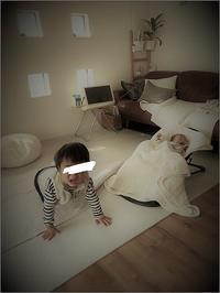 【 サイズアウトと出番待ち子ども服の整理収納 】 - 片付けたくなる部屋づくり