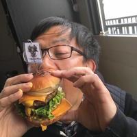 <<恐怖!ビグ・ザムバーガー起動!Launch GIANT Awaichi-Burger!>> - チルコロ 平蔵店長の営業日報