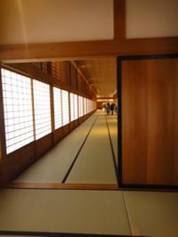 ねんきんQuiz-第492問(年金請求書の記入項目) - 松浦貴広のねんきんブログ