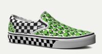 急遽!!今日から来週の8日までのamazing x vans custom - Oceania & Spinach