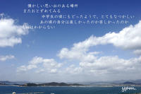 3.1 - photographer taron_diary