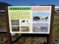 旧吉備町の発掘調査 - 名勝和歌の浦 玉津島保存会