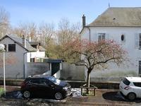雪融けて3月 - フランス Bons vivants des marais