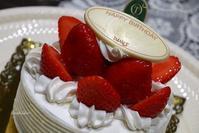 ~Happy  Birthday~ - My  Photo  Life