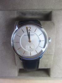 香川県でブランド時計の買取なら大吉高松店 - 大吉高松店-店長ブログ