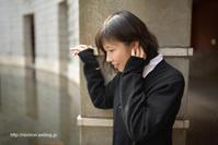 mari-mo 5 - nori日記