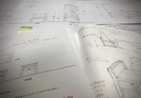 """セミオーダーの椅子 - """"まちに出た、建築家たち。""""ーNPO法人家づくりの会"""